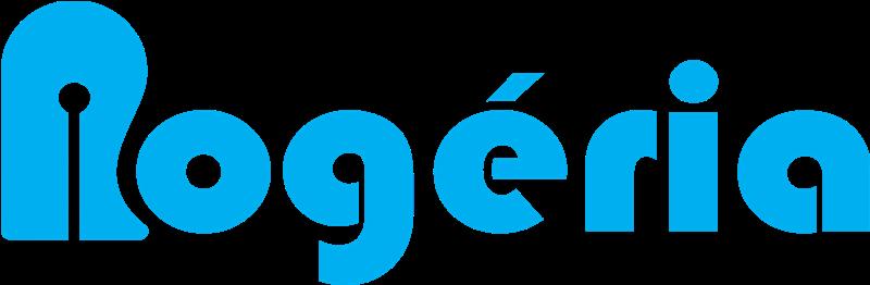 Rogéria