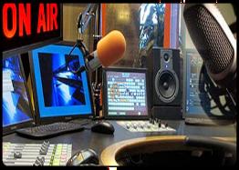 ραδιο αμφιλοχια