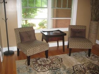 Jubilee Furniture February 2012