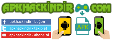 Android APK indir, Android Oyun indir