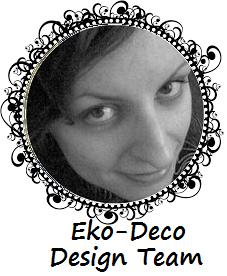 DT Eko-Deco
