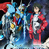 Gundam: G no Reconguista กันดั้ม จี โนะ เรคอนกิสต้า ตอนที่ 1-26 จบ พากย์ไทย