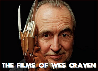 http://thehorrorclub.blogspot.com/2015/09/the-best-of-wes-craven.html