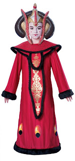 star_wars_queen_amidala_costume_kids