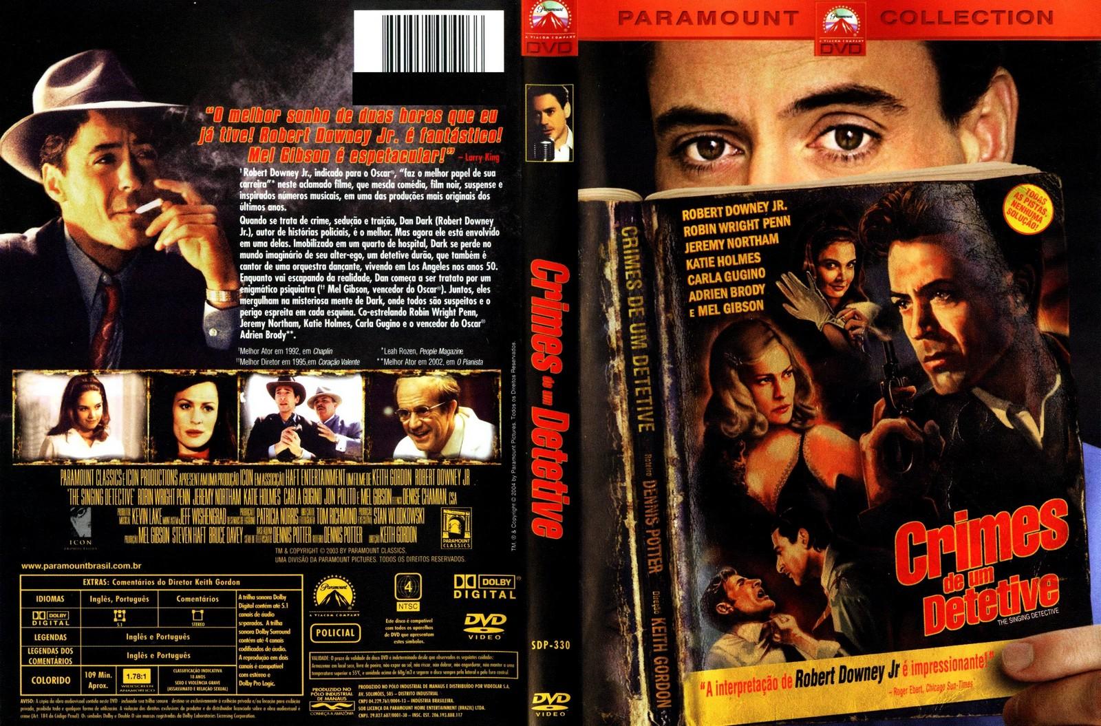 http://2.bp.blogspot.com/-oHV175EaLCA/TfdlUqAysNI/AAAAAAAAAus/YWSiGTtwBRk/s1600/Crimes-De-Um-Detetive.jpg