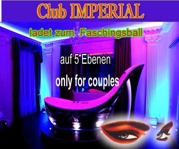erotische geschichten kostenlos swinging sex party
