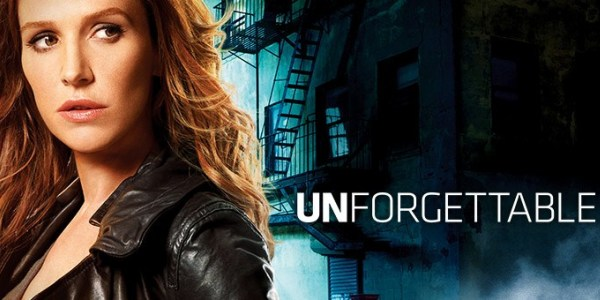 unforgettable sezonul 4 episodul 13 online subtitrat in romana