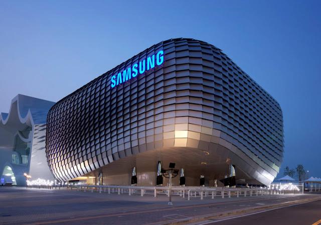 01-Yeosu-Expo-Samsung-Pavilion-by-SAMOO