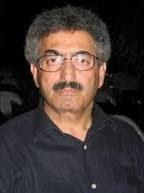 حسين مهنا