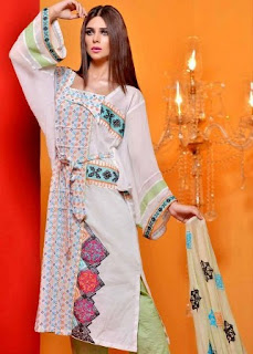 Kamlee-Eid-Collection-2013-14