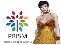Prism Maia