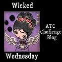 ATC Challenge Blog