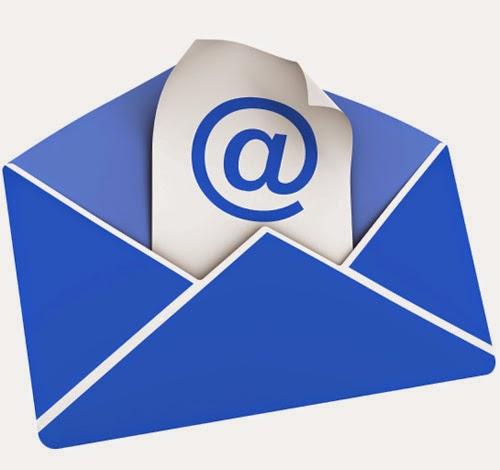 Nuestro e-mail
