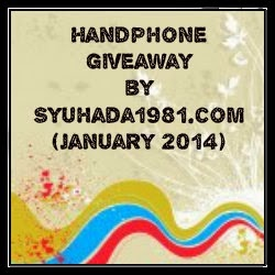 http://www.syuhada1981.com/2014/01/handphone-giveaway-by-syuhada1981com.html#.Ut2mE7Swq00