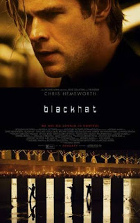 Download Blackhat (2015) Subtitle Indonesia