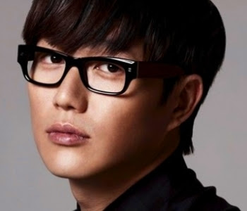 Sung Shi Kyung