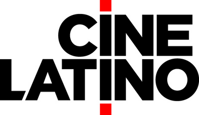 Canal 652 - Cine Latino