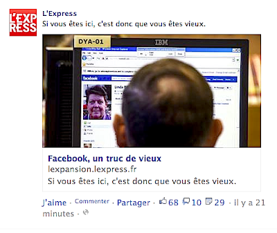 http://lexpansion.lexpress.fr/high-tech/facebook-un-truc-de-vieux_421992.html#xtor=AL-189
