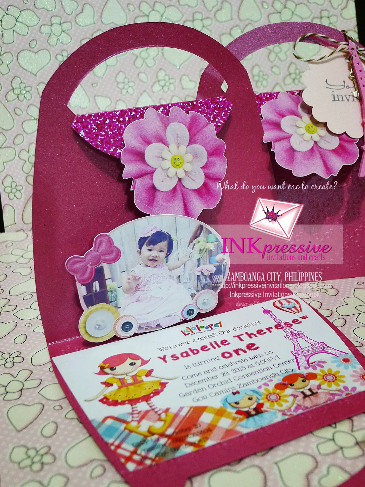 Purse invitations lalaloopsy tinkerbell pop up new hello purse invitations lalaloopsy tinkerbell pop up new hello kitty filmwisefo