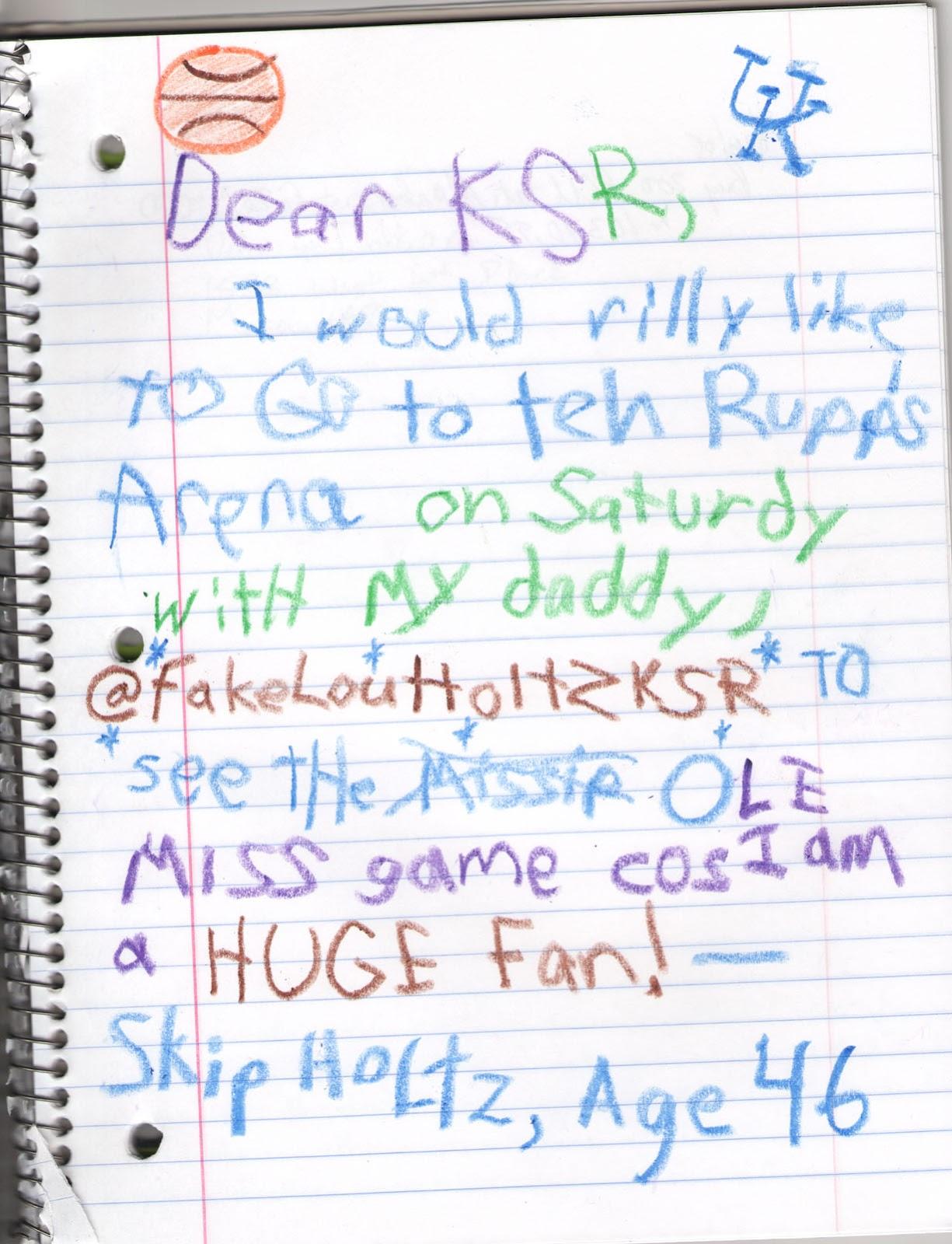 contest winner letter template .