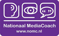 Gecertificeerd MediaCoach