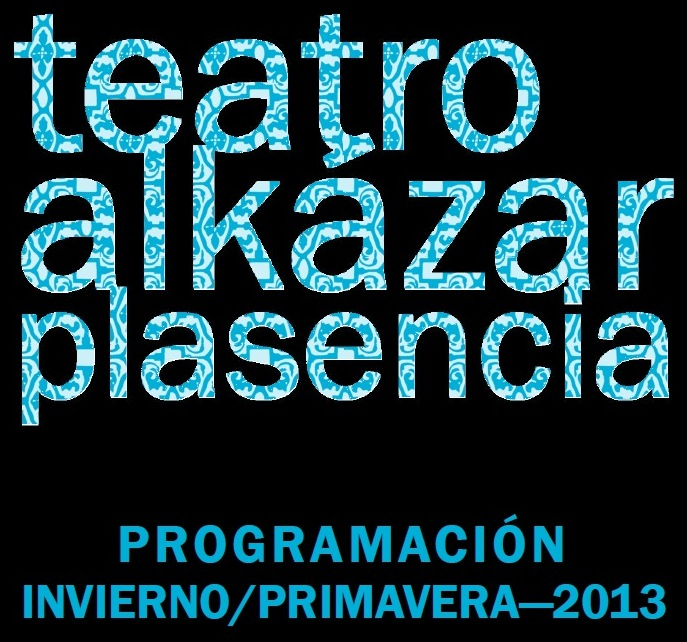 TEATRO ALKZAR PLASENCIA