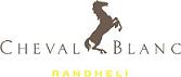 www.chevalblanc.com/randheli/en
