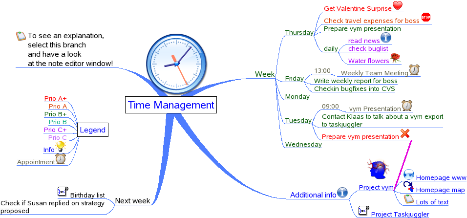Of time ahan in the afternoon time management looks complex here to me ccuart Images
