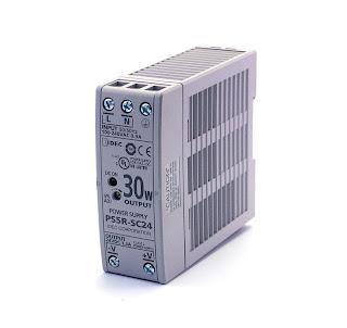 Bộ nguồn IDEC PS5R-SC24