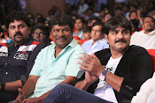 Govindudu Andarivadele Audio Release photos-thumbnail-53