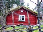 Zapraszam na moj drugi blog o zyciu w Szwecji