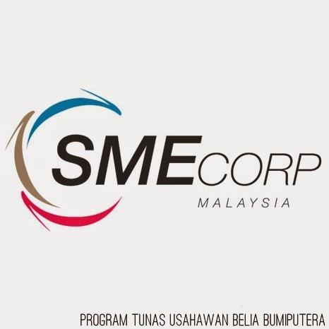Program TUBE Tunas Usahawan Belia Bumiputera Malaysia