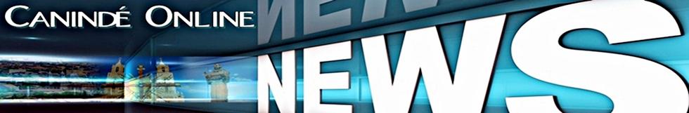 Canindé Online - Notícias