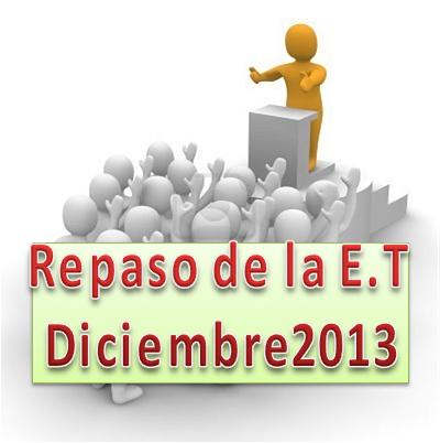 pdf repaso del ministerio de la escuela teocratica dicimebre 2013 pdf