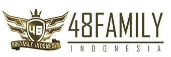 FAM48INA Blog