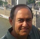 Sobre el comportamiento tóxico y el acoso laboral en la administración pública