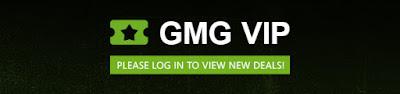 http://www.greenmangaming.com/vip/?tap_a=1964-996bbb&tap_s=2681-3a6e75