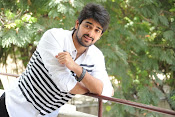 Hero Naga Sourya Stylish Photos-thumbnail-12