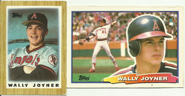 Angels Cards From The Wallach Collector Angels Cards From The Wallach Collector stack3