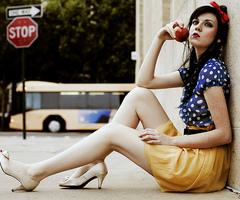 anne sexton snow white