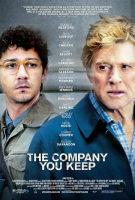 The Company You Keep ***