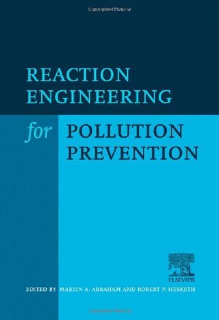 chemical engineering handbook perry 1191
