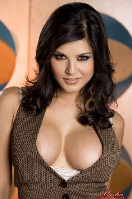 sunny hot xxx leone dslr actress