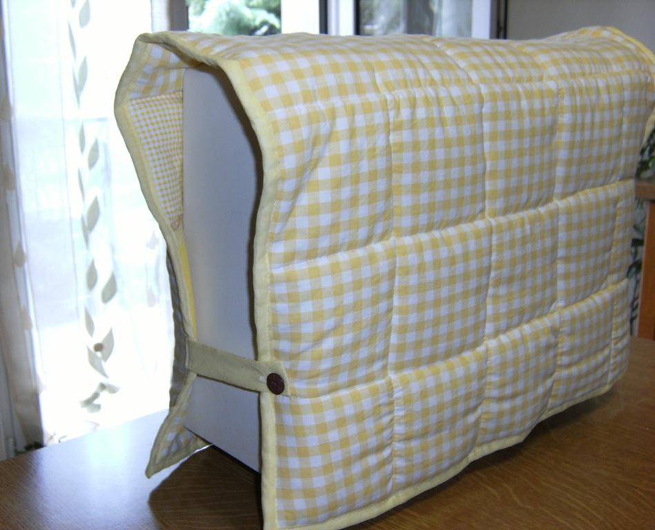 Pitturaadago dicembre 2012 for Victoria macchina da cucire
