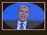 -- برنامج مع شوبير يقدمه أحمد شوبير حلقة يوم الإثنين -- 16-1-2017