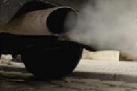 Emissioni inquinanti motori diesel benzina