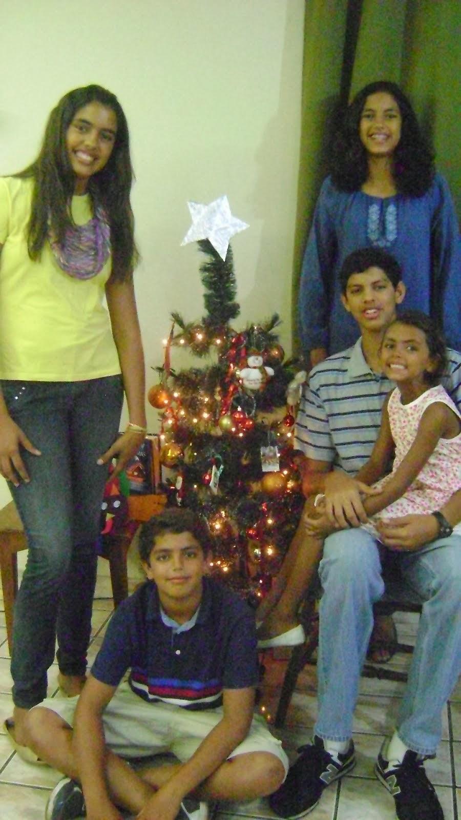 Soares Kids