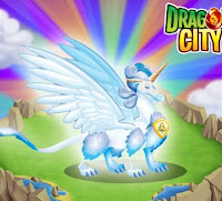 Cara Mendapatkan Pure Dragon Di Dragon City | _-_==The Technology==_-_