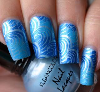 http://lenas-sofa.blogspot.de/2015/10/kleancolor-11-blue-pearl.html