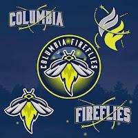 Avatar%252b-%252bcolumbia%252bfireflies